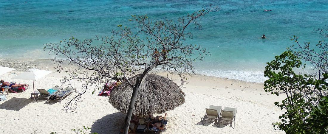 Vacation Rentals Curacao